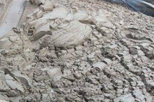 Пескобетон в Нахабино